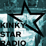 KINKY STAR RADIO // 22-05-2018 //