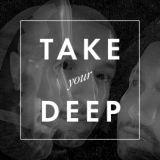 Pasha Sigmatic - Take Your Deepcast vol.26