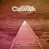 On The Catwalk (February 2014)