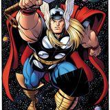 RM_Vinhetas_#038-O_Poderoso_Thor