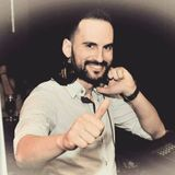 Greek Pop mix-new and old by Christos Efthimiadis