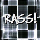 Rass!i - Universe