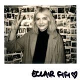 BIS Radio Show #980 with Eclair Fifi