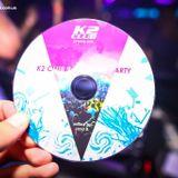 K2 Club 9. Birthday mix ( mixed by DJ Jana B. )