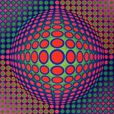 Diversity of Dub Vol.8 (Vinyl Mix) Rhythm and Sound
