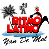 Yan De Mol - Ritmo Latino