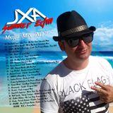 JXA Summer EDM Mega Mix 2017