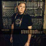 STEVE ROACH - Best Off