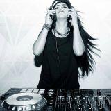 Rozz Mixing on 3CDJs - MasterClass