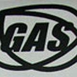 Archie & Suae - Live @ Gas 7th Birthday - Gas Nightclub, Sydney, Australia