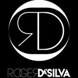 Roger Da'Silva 01