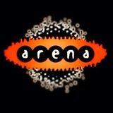 Arena (Madrid) Fiesta Epsilon Live @ Pelacha & Yvan (8-11-02)