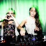 Rebecca and Fiona - Live @ Josephine (Washington DC) - 28.02.2013