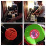 Staff Only v Defy Designs Vinyl Soundclash
