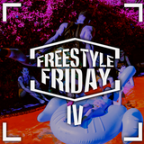 FREESTYLE FRIDAYS 4: JOERMET EDITION