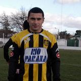 Fernando Telechea