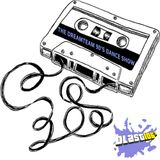 Jamie B's DreamTeam 90's Dance Show 28th June 2015 (Special Guest Mix By Stevie Brown)