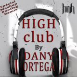 Collector high Club Spécial Bootleg By dany Ortega
