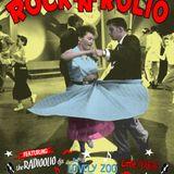 RocknRolio_1
