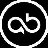 AGUSTIN BALLESTEROS - Set Birra House 20.04