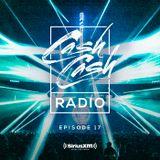 Cash Cash Radio 17