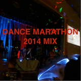 Dance Marathon Mix (MotM Edit)
