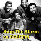Ring The Alarm with Peter Mac on Base FM, August 26, 2017
