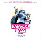 Bamboo Bass Vol.4