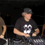 LIVE SET-SUNDAY SESSIONS 9 YEARS PARTY JUNHO 2014 - SKOL BEATS FACTORY