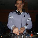 Deejay Adytzsw (Adrian Tumurug) - I love this music