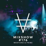 Encore Mixshow 176