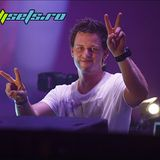fedde le grand @ sensation romania (ocean of white)