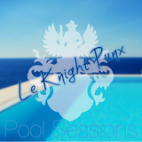 Pool Session Vol. 03