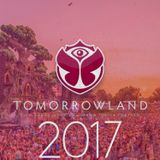 Nervo - Tomorrowland 2017 (Weekend 2)