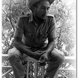 Bob Marley: Divide and Rule Podcast