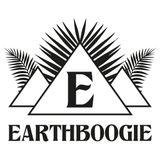 Earthautomagic by Earthboogie