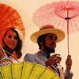 Day Flow #29: Mas Que Nada (Sergio Mendes Flavour)