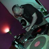 Ersatz Podcast 001 - Butch... Techno is ME