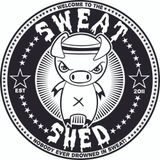 Sweat Shed - Hip Hop Yoga - Hoodies for the Homeless 01-18