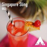 Singapore Sling 002
