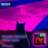Higher Ground - Weekend players [Aboo Adl Mixcloud ]
