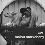 Malou Mørkeberg - Sequel One Podcast #056