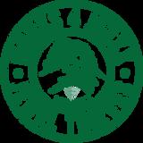 Jewel Thieves - Works 4 Jerxx #003