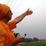 Gita Jayanti - BG Chapter Summary by HH Sivarama Swami - 20th December 2015