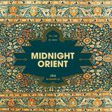 Luleyman @ Midnight Orient_KC Grad15042016