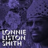 Lonnie Liston Smith Showcase Show with DJ Dug Chant playing 1 hour from his Discography