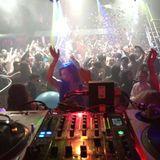 DJ Spinbad - Bottle Service Club Mix (Jan 2014)
