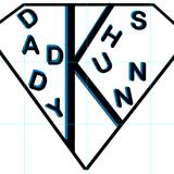 daddyKshunn DJmix - Früling im Kopf