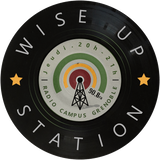 Wise Up Station #123 - Special Japan - s05e02 - 26/09/2019
