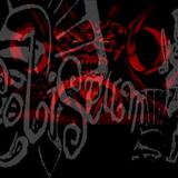 COLISEUM 8º Aniversario [2001]